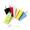 iPhone Fabric Bag